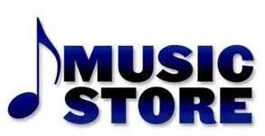 Musicians Buy Line's Music Store.  Find Used Musical Instruments that are Fully Guaranteed with Free Shipping to the Continental USA!